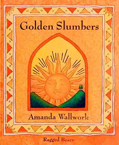 9781857140897: Golden Slumbers