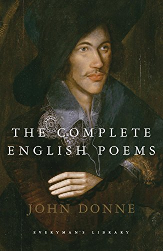 9781857150056: The Complete English Poems (Everyman's Library)