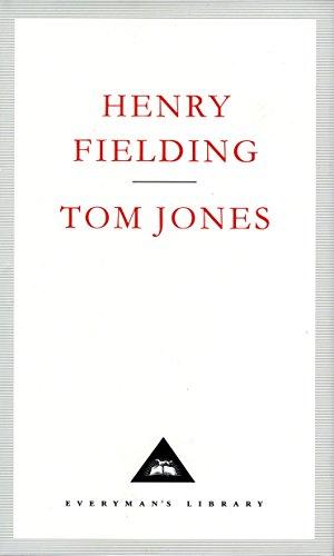 9781857150285: Tom Jones
