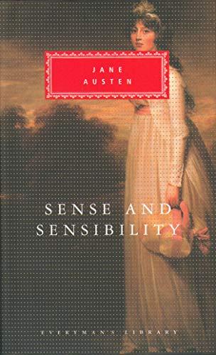 9781857150513: Sense And Sensibility