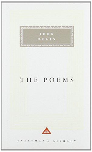 9781857150537: Poems