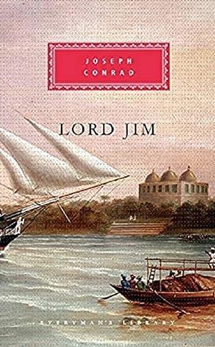 9781857150650: Lord Jim