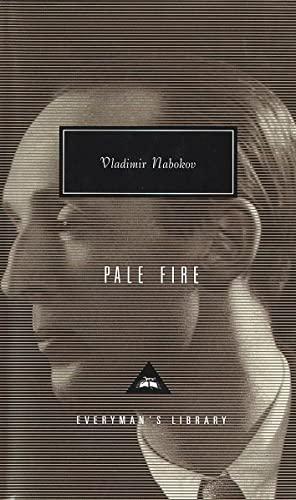 9781857150674: Pale Fire