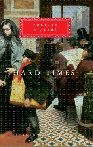 9781857150735: Hard Times