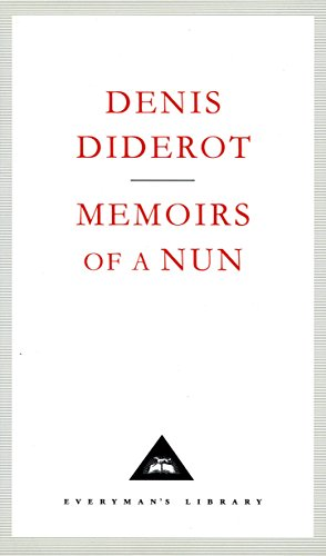9781857150902: Memoirs of a Nun