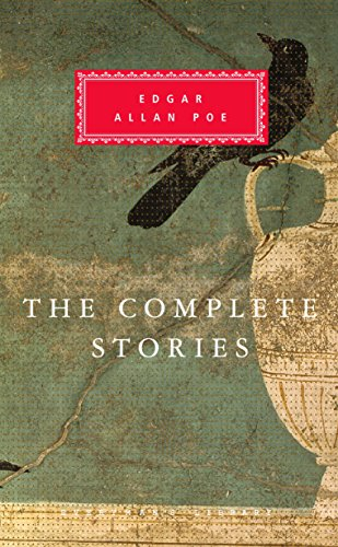 9781857150995: The Complete Stories (Everyman's Library)