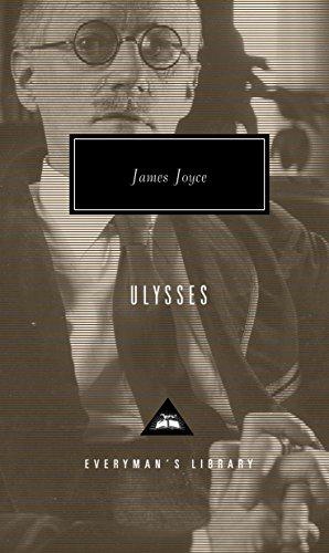 9781857151008: Ulysses