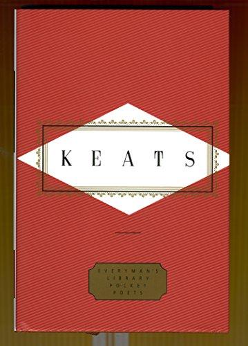 9781857151039: The Poems (Everyman's Library Classics)