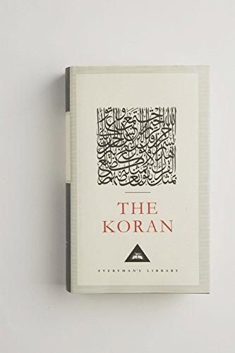 The Meaning of the Glorious Koran: An: Marmaduke Pickthall; W.