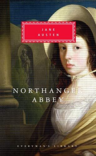 9781857151091: Northanger Abbey