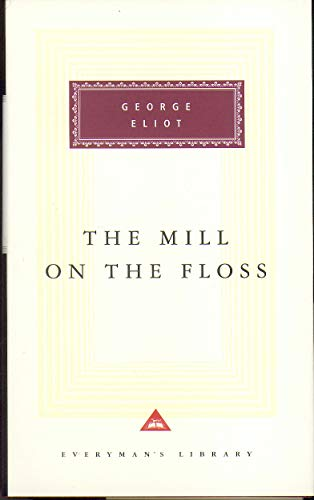 9781857151121: The Mill on the Floss