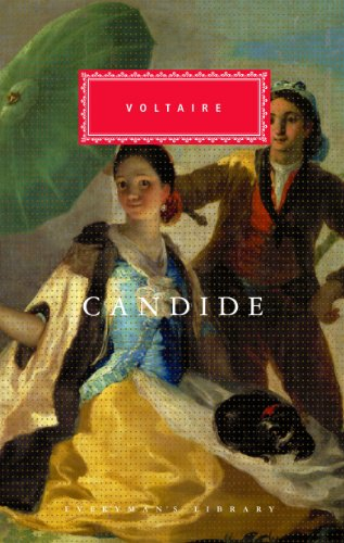 9781857151305: Candide