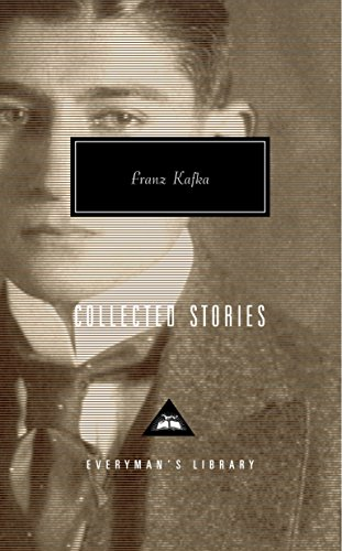 9781857151459: Collected Stories (Everyman's Library Classics)