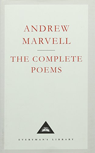 9781857151534: The Complete Poems (Everyman's Library Classics)