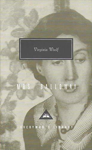 9781857151572: Mrs Dalloway