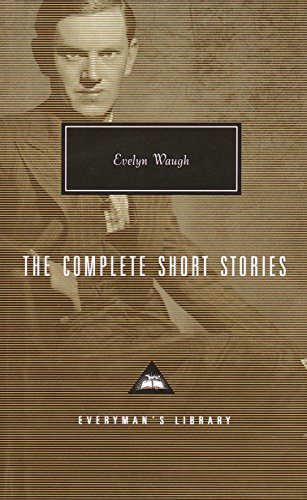 9781857151909: The Complete Short Stories (Everyman's Library Classics)