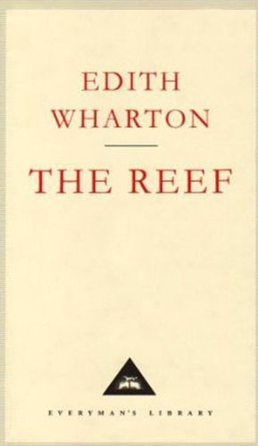 9781857152012: The Reef