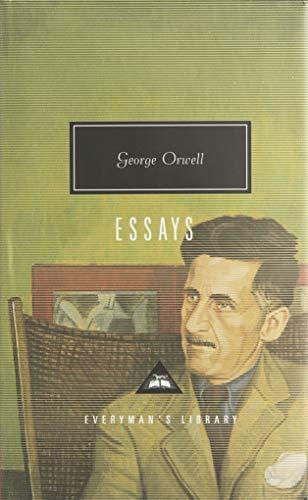 9781857152425: The Essays (Everyman's Library Classics)