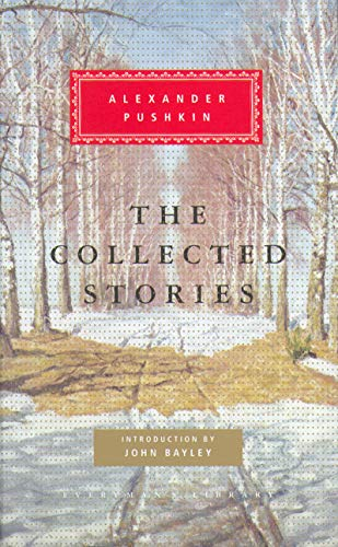 9781857152517: The Collected Stories (Everyman's Library Classics)