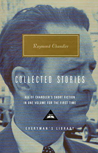 9781857152579: Collected Stories (Everyman's Library Classics)