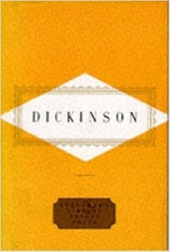9781857157048: Selected Poems (Everyman's Pocket Poets)