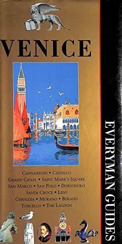 9781857158007: Venice (City Guides)