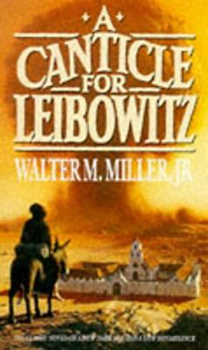 9781857230147: A Canticle For Leibowitz: Book One: The Saint Leibowtiz Series