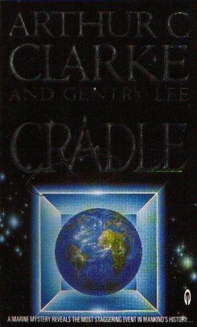 9781857230727: Cradle