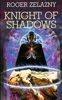9781857231649: Knight of Shadows