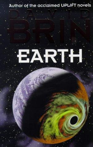 9781857232233: Earth