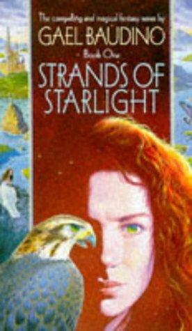 9781857232646: Strands of Starlight