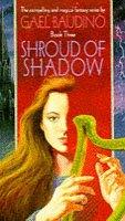 9781857232691: Shroud of Shadow