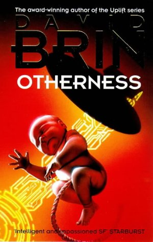 9781857233100: Otherness
