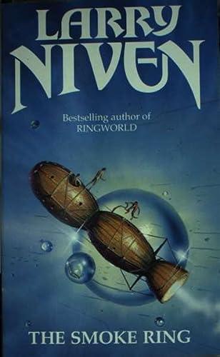9781857233117: The Smoke Ring