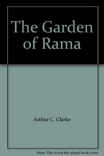 9781857233889: The Garden of Rama