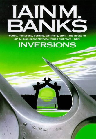 9781857236262: Inversions