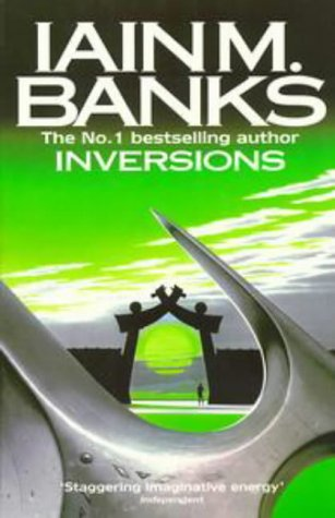 9781857237092: Inversions