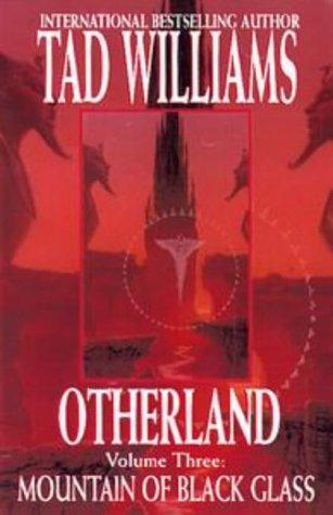 9781857237481: Otherland: Mountain of Black Glass Bk. 3 (Otherland)