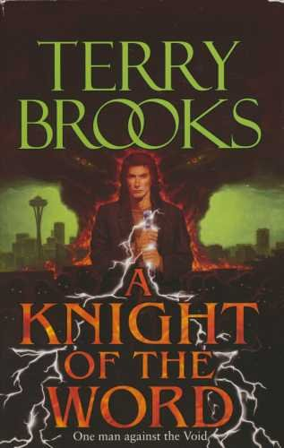 9781857238297: A Knight Of The Word