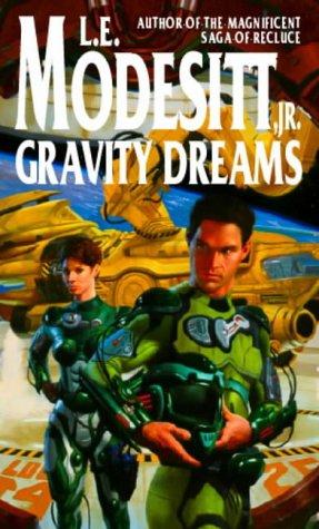 9781857239744: Gravity Dreams