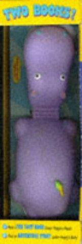 9781857242997: Happy the Hippo (Head & Tale Books)