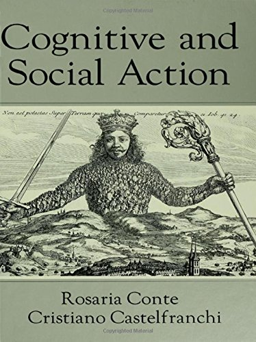 Cognitive And Social Action: Italian Nationa