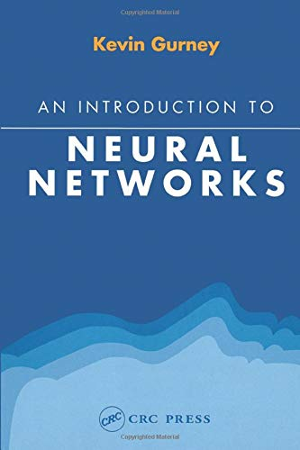 9781857285031: An Introduction to Neural Networks
