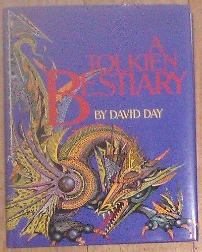 9781857320848: A Tolkien Bestiary