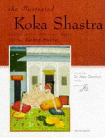 The Koka Shastra: Kokkoka