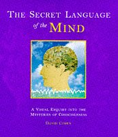 9781857326277: Secret Language Of The Mind