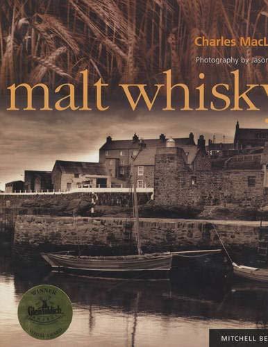 9781857326833: Malt Whisky