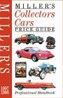 9781857328202: Miller's Collectors Cars 1997-1998: Price Guide
