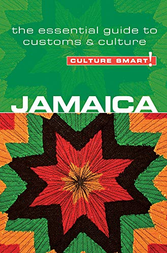 9781857335286: Jamaica - Culture Smart!: The Essential Guide to Customs & Culture