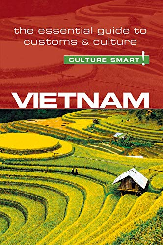 9781857338348: Vietnam - Culture Smart!: The Essential Guide to Customs & Culture